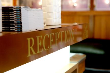 23-reception-1728×1152
