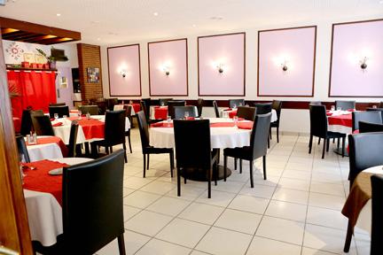 25-restaurant-1728x1152