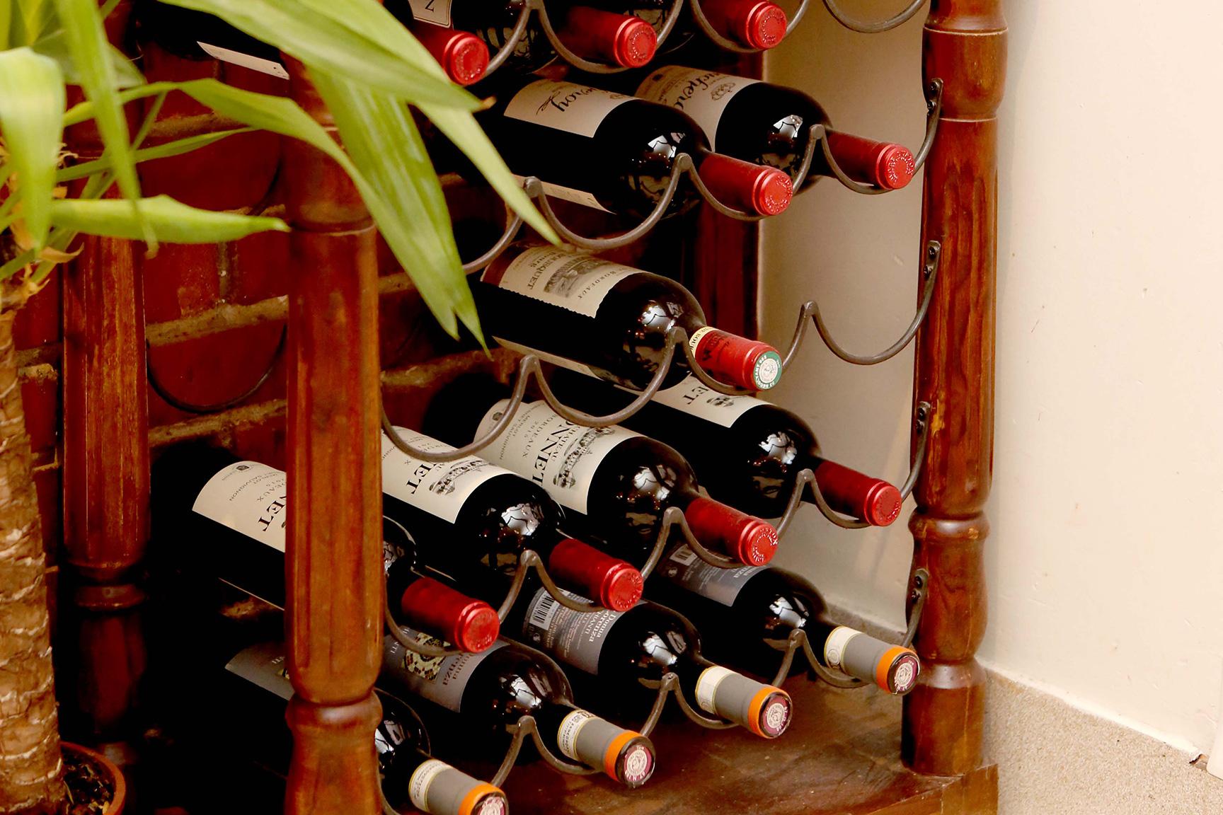 27-bouteilles-1728×1152