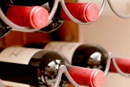 29-bouteilles-1728×1152