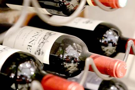 30-bouteilles-1728×1152